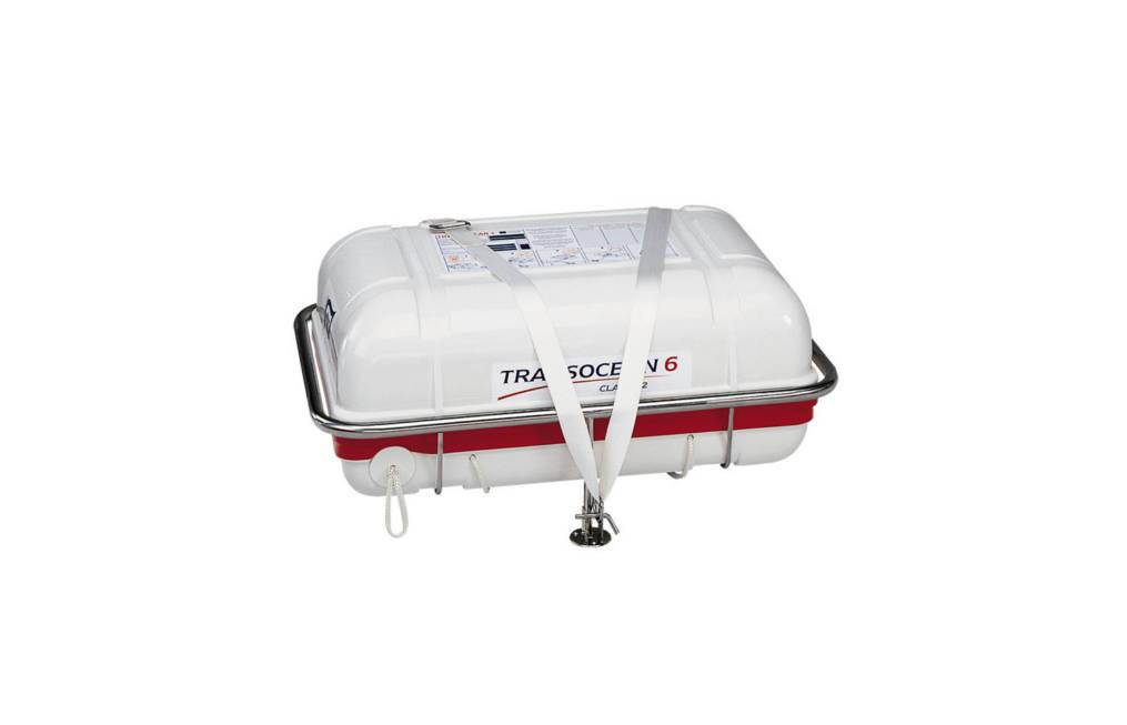 soporte-balsa-cubierta-con-cinchas-plastimo-ibiza-4-1-787